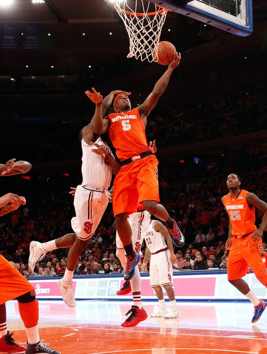 2013-12-15 syracuse cj fair