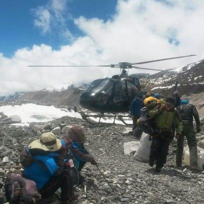 Nepal Everest Avalanc_Spec.jpg