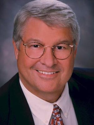 Mark Fritschle, founder of Condominium Realty and the Mark Fritschle Group, has died at 69.