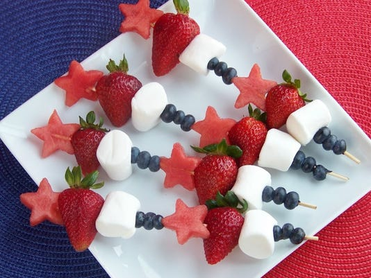 636658074649023970-Red-White-and-Blue-Skewers.jpg