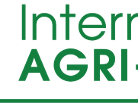 636208584792515491-International-Agri-Center.png