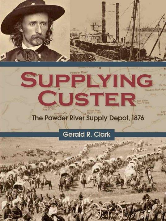 SupplyingCuster