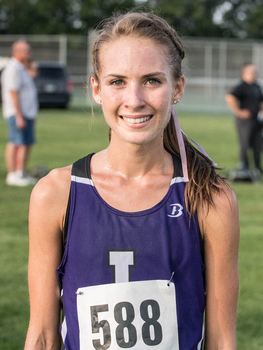 68959406df Lakeview High School CoEd Varsity Track Spring 2018-2019 Congrats to ...