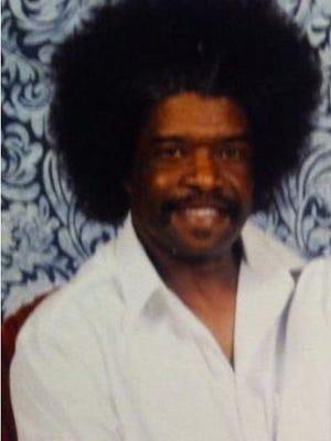 Frazier 'Skip' Freeman Jr.