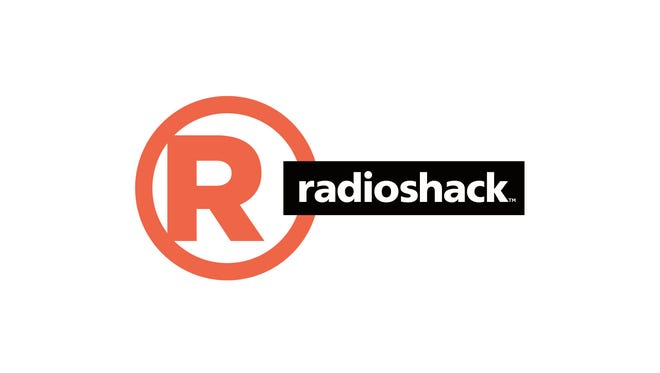 RadioShack stores around the country are closing as part of a bankruptcy reorganization. About a dozen of those stores are in Greater Cincinnati.