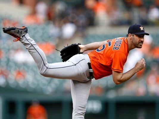 Astros_Orioles_Baseball_10429.jpg