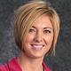Two new principals to serve Merrill Area Public Schools