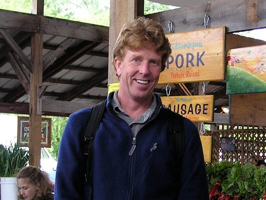 1_Bruce_Monger_Ithaca_Farmers_Market Unidentified photographer.jpg