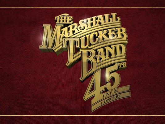 636308011005230360-Marshall-Tucker-Band-FB-Cover.jpg