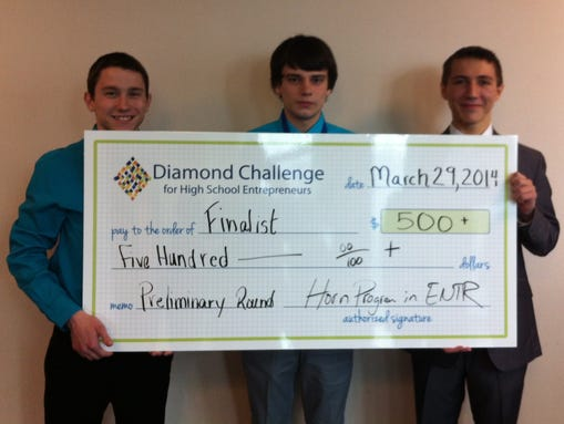 FMC Diamond Challenge Winners 02.JPG