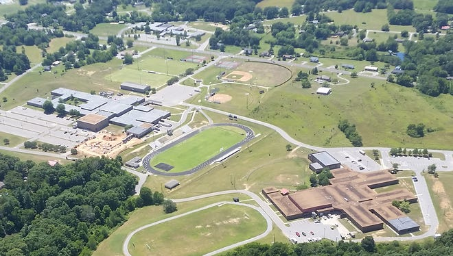 Fairview area schools are set to receive $40,000 each from the City's Schools Facility Tax  fund.