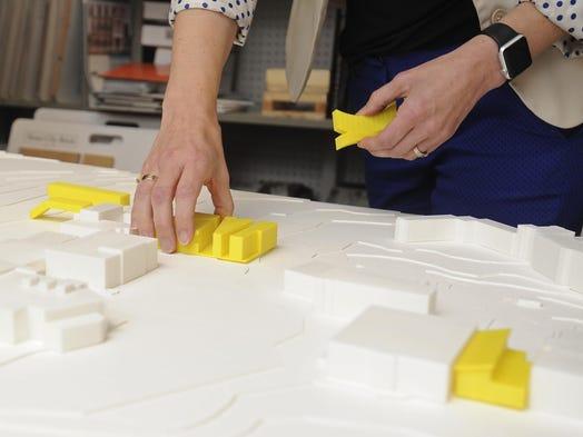 Architecture Incorporated