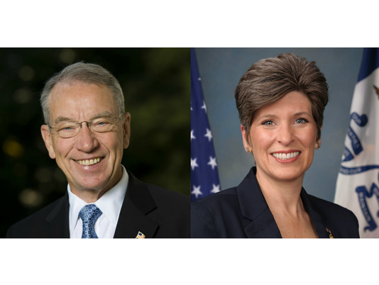 chuck-grassley-joni-ernst-combo-together.png