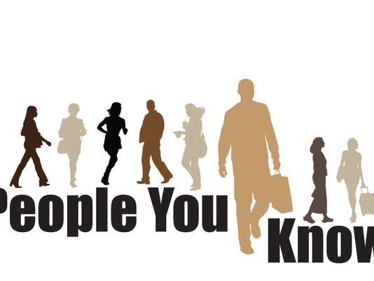 LOGO-People-You-Know.jpg