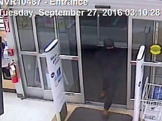 636105829437474555-suspect1.jpg