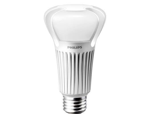 lightbulbs204.jpg
