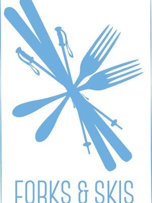 Forks&Skis_Blue