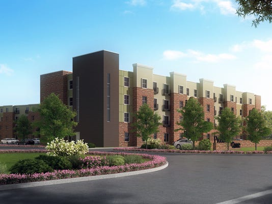 636138660324134081-Prospect-Cove-building.jpg