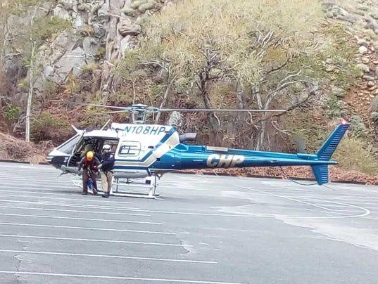 636563964067627846-Mt-San-Jacinto-Rescue.jpg