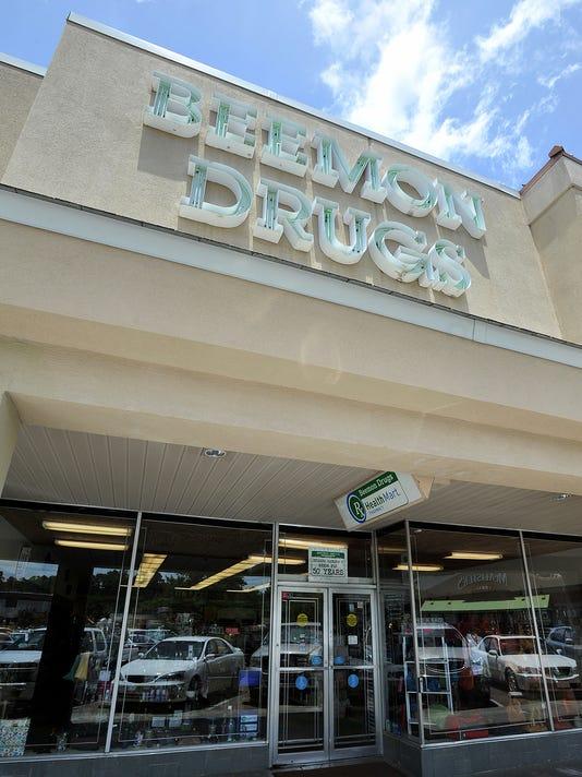 636391676218443880-Beemon-Drugs.JPG