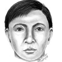 Man sought in Apache Junction sexual assault