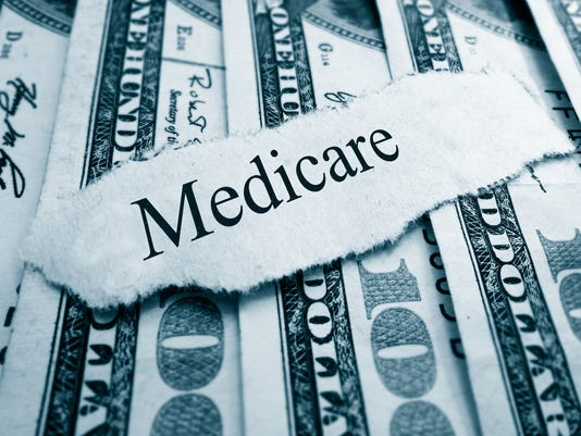 Image result for Mistakes to Avoid When Deciding On The Best Medicare Advantage Plan