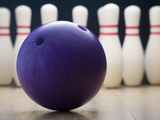 -Bowling.jpg_20130825.jpg