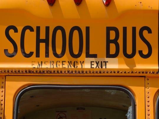 EDUCATION school bus emerg exit.jpg