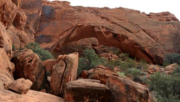 7 things to do in (and around) St. George during winter