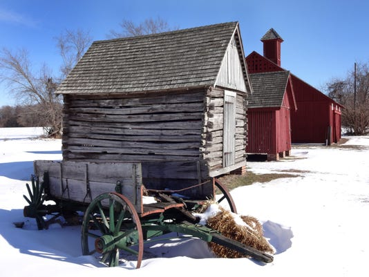 bs-winter on the farm-02508ww.jpg