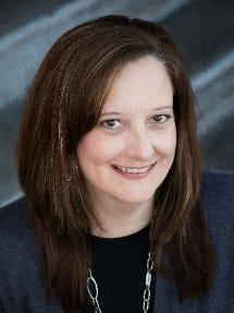 Michelle Wells