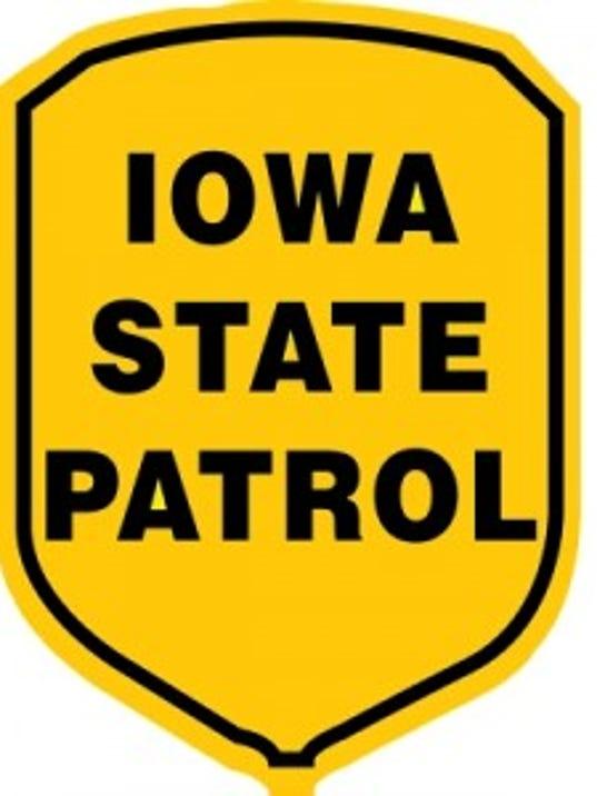 636506671334256168-Iowa-State-Patrol-logo.jpg