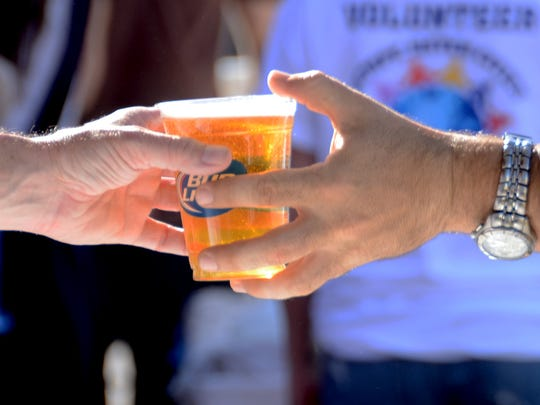 Beer flows freely at some events, but festivities in the East Valley are about more than beer and lederhosen; they're also about camaraderie, community and a continuation of traditions.