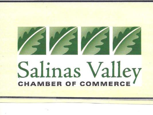 635920298037373613-Chamber-logo-001.jpg