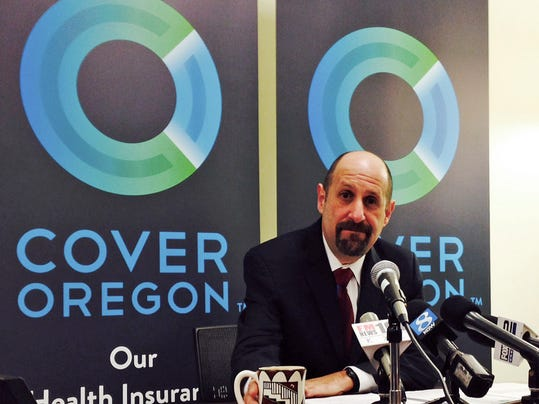 AP Health Overhaul Bumbling States