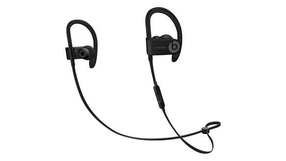 Powerbeats3 Wireless In-Ear Headphones