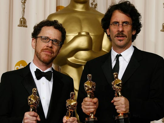 Ethan Coen is one of the most famous people named Ethan.