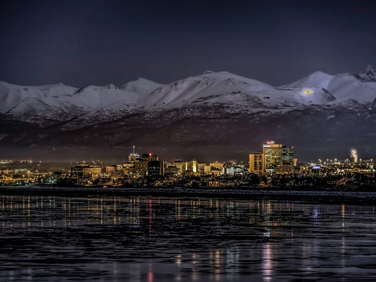 10. Anchorage, AK     • Per capita income growth in 2016:  -3.9%     • 5 yr. per capita income growth:  -0.1%     • Per capita income:  $48,031     • May 2018 unemployment:  6.5%     Alaska has some of the largest oil fields in the country and more proved oil reserves than all but three other states. With an economy heavily dependent on energy production, Alaska has been hit harder than most states by falling oil prices in recent years. In Anchorage, the largest city in the state, employment in oil and gas extraction fell by 22% from 2015 to 2016. Total wages in the sector fell by 23% over the same period. The industry's decline likely contributed to the metro area's 3.9% drop in per capita income across all sectors in 2016.     The metro area's job market is not indicative of a healthy economy. Some 6.5% of the workforce in the Anchorage metro area is unemployed, nearly double the 3.8% U.S. unemployment rate.     ALSO READ: 100 Most Popular Musicians on Tour This Year!