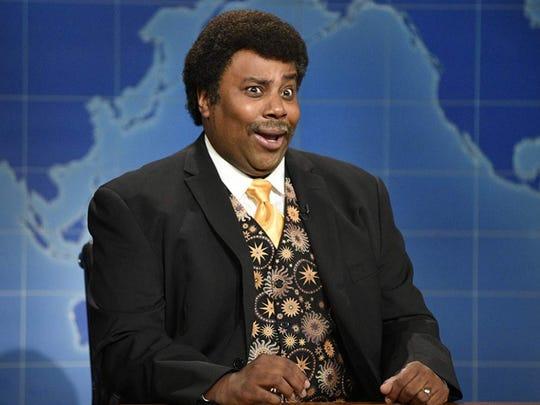 """Saturday Night Live"""