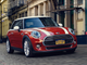 13. Mini<br />2018 customer satisfaction index:  80 (tied)<br />2017 customer satisfaction index:  0<br />US YTD sales:  26,932 (+1.3%)<br />US YTD market share:  0.3%<br />Mini's customer satisfaction score of 80 falls below the industry average of 82.