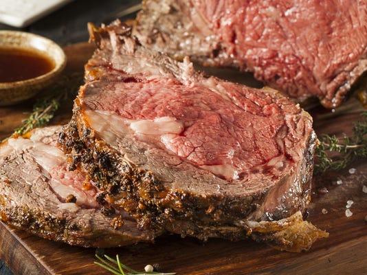 Redding Restaurants Open Christmas Day For Breakfast Lunch Dinner