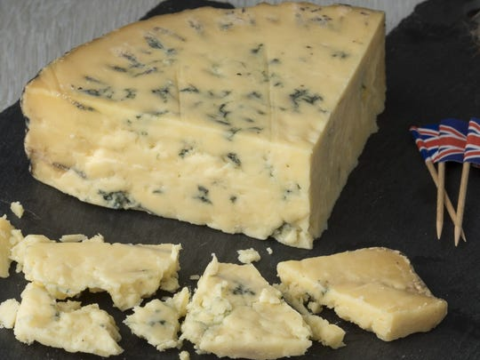 EU policies would intentionally disadvantage U.S. suppliers in global markets by blocking their ability to use common cheese names such as fontina, gorgonzola, asiago and feta cheeses.
