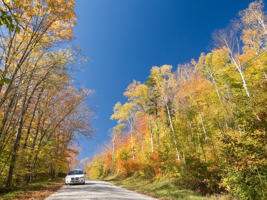Vermont's state gas tax is 31.8 cents per gallon.