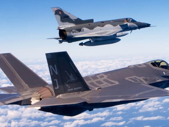 Textron, based in Providence, Rhode Island, is one of 11 American companies to rank among the world's largest defense contractors.