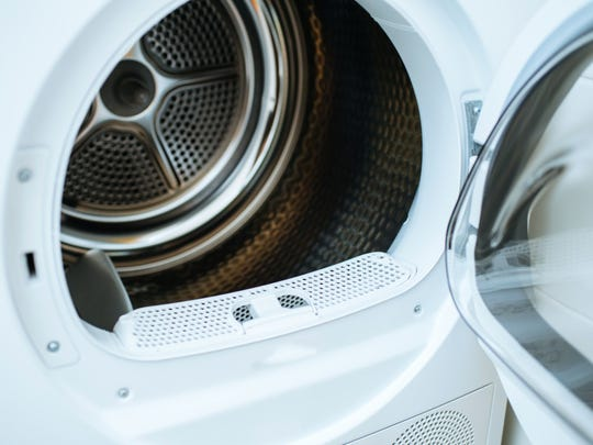 Laundromat Insurance Sues Sioux Falls Restaurant Over Dryer Fire