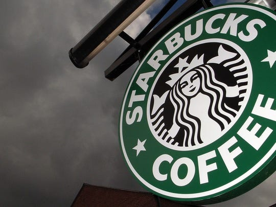 A Starbucks is coming to Millsboro at Dupont Plaza, just north of BJ's on Route 113.