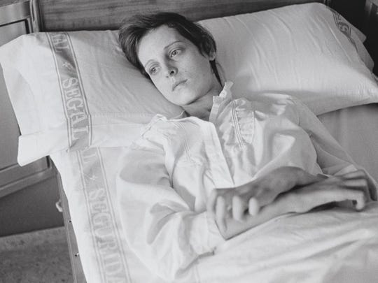 Patients were not likely to be treated for pain a century ago.