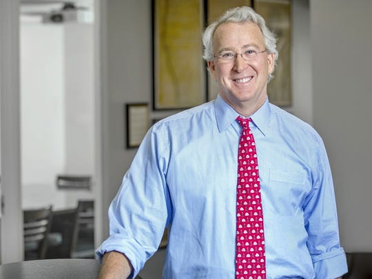 7. Aubrey McClendon   Aubrey McClendon was reportedly worth $1.2 billion as the co-founder of major oil and gas company Chesapeake Energy. He may not, however, have earned his fortune honestly. In 2013, he was indicted on federal charges of unfairly manipulating bids for drilling rights. The next day, McClendon died in a car accident, which some have speculated was a suicide. Though McClendon was personally wealthy at the time of his death, many people and companies that he worked with are still dealing with the fallout of his dealings. Private equity firm EMG reportedly stands to lose billions on the deals it did with McClendon.