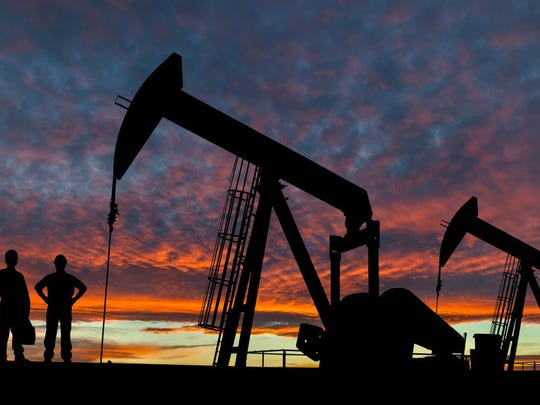 2020 is expected to be another strong year for stocks, but oil and gas giant Exxon Mobil released data that is being viewed as a reason to expect lower fourth-quarter earnings, according to Wall Street.