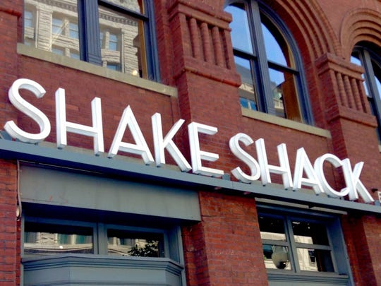 Shake Shack decided to return $10 million it received from the federal Paycheck Protection Program designed to save small businesses ravaged by the coronavirus pandemic.